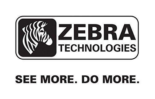 Zebra Enterprise Wa6025 Handstrap Con Stylus M-e, C, Doble L