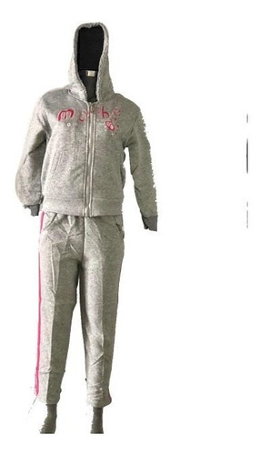 Pants Y.k.l. Niña