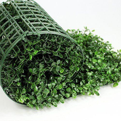 Imagen 1 de 6 de Jardineria Vertical Artificial Panel Cesped Muro Cerco