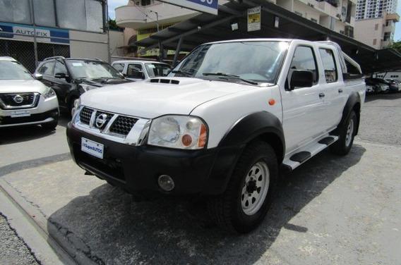 Nissan Frontier 2013 $12999