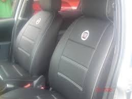 Tapete Sintetico De Verniz Liso Brilhante Fiat Punto R7