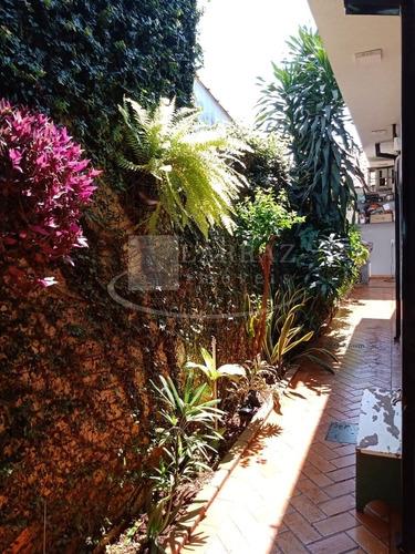 Ótima Casa Para Venda No Ribeirão Verde / Diva Tarla, 2 Dormitorios 1 Suite, Ótimo Acabamento, Jardins Em 150 M2 De Area Total - Ca01481 - 68512029