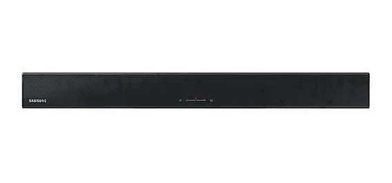 Sound Bar 800w Caixa Samsung Hwj 250 Bluetooth Usb Sd Ótico