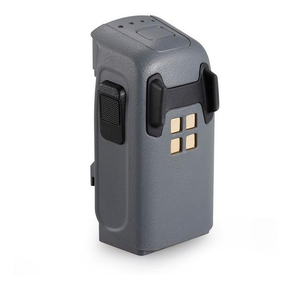 Bateria Dji Spark. Original Lacrada C/ Garantia = Promoção!!