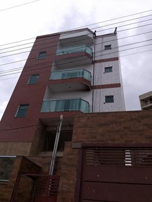 Apartamento Com 2 Quartos Para Comprar No Residencial Green Ville Em Poços De Caldas/mg - 1916