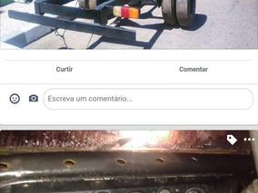 Ford F4000 Diesel Bomba Bicos Novos