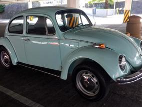 Volkswagen Volkswagen 1976