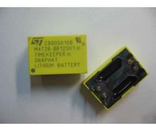 Transistor M4t28 Br12sh1