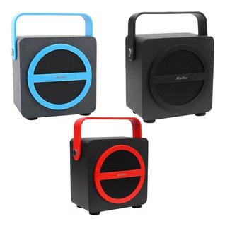 Parlante Bluetooth Portatil Handy Kolke 10w Premium Ultimo Modelo