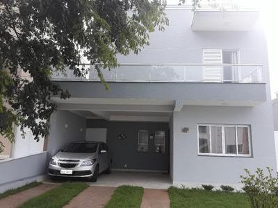 Casa Residencial À Venda, Parque Residencial Eloy Chaves, Jundiaí. - Ca1445