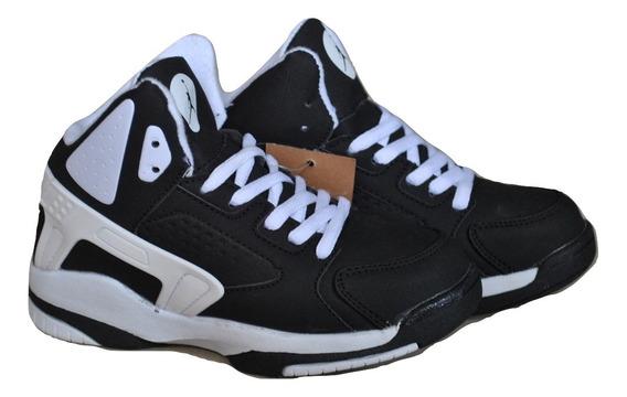 online store b28c2 30950 Botas Jordan Chris Paul 3 Cp3 Ninos - Zapatos Deportivos en ...