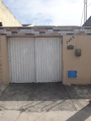 Casa No Maracanaú - Ca0941