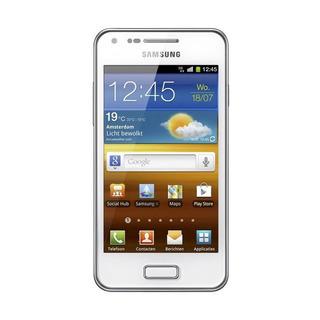 Samsung Galaxy S2 Lite I9070 Vitrine Anatel!nf+garantia!