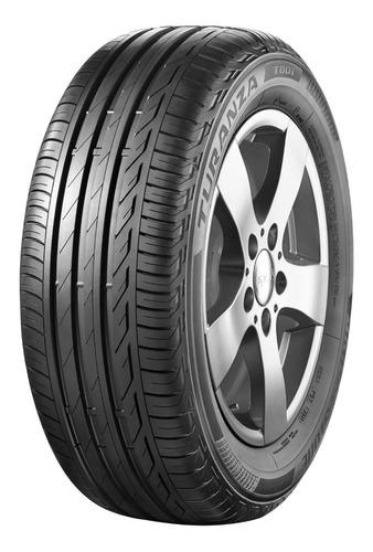 Promo X2 Cubiertas Bridgestone Turanza Er300 91v 205/55 R16