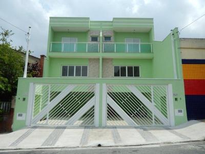 Casa - Ca0059 - 4906659