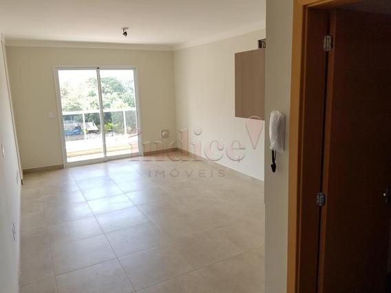 Apartamentos - Venda - Santa Cruz Do José Jacques - Cod. 10851 - Cód. 10851 - V