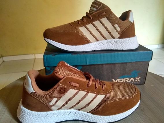 Tênis Vorax Shoes