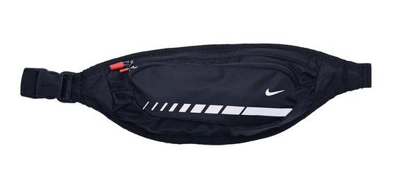 Riñonera Nike Waistpack 3