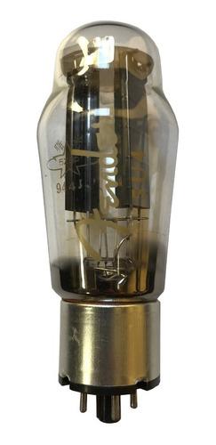 Imagen 1 de 2 de Oferta Valvula Rectificadora Fender 5u4 099-4029-000