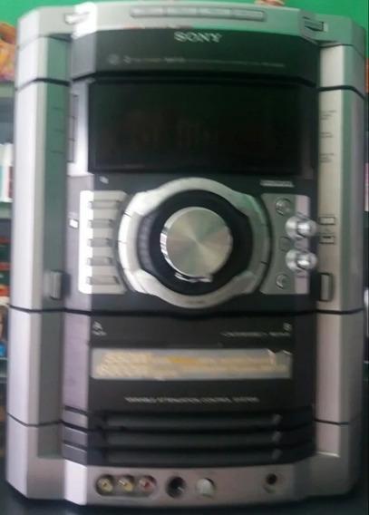 Peças Sony Gn990