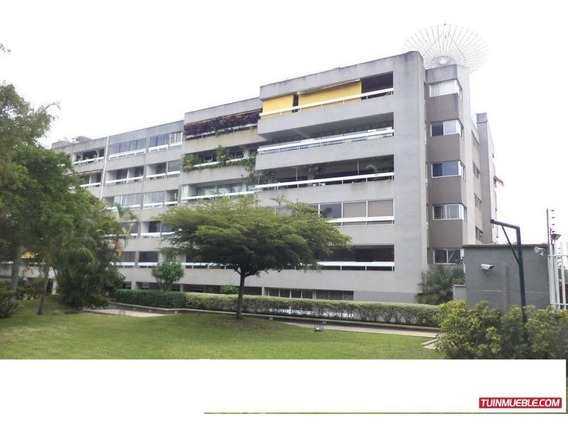 Apartamentos En Venta Ms Mls #19-10811 --------- 04120314413