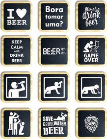 Placa Luminosa Cerveja À Bateria - Escolha O Modelo