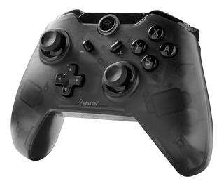 Control Nintendo Switch Compatible Genérico Inalámbrico