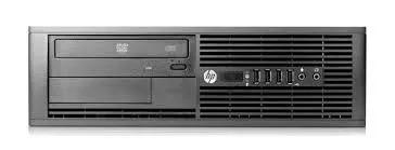 Cpu Core I 5 Hp 2.9ghz 3470s 4/320gb