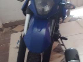 Vendo Xm 180 Mod 2012