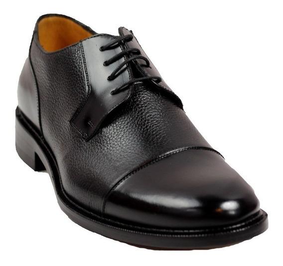 Zapato Libre Duque Hombre Mercado Milano México Zapatos En IWEDH29