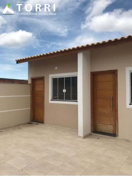 Casa - Ca01437 - 33748093