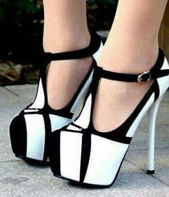 Zapatos Importados Liquidación