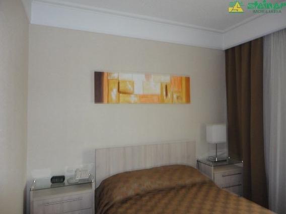 Venda Apartamento Flat Vila Moreira Guarulhos R$ 260.000,00 - 22712v