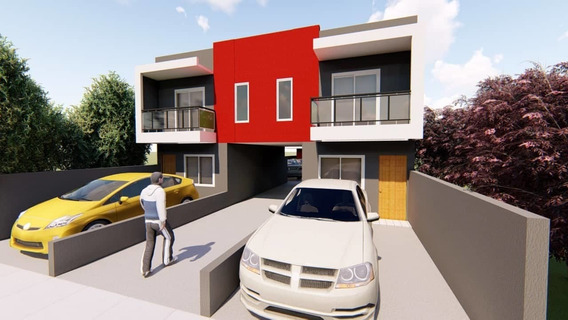 Dueño Directo Vende Duplex Y Deptos 3 Amb. C/solarium
