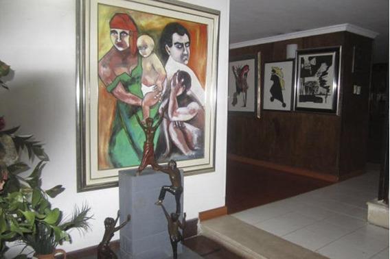 Casa En Venta Bella Suiza 90-56923