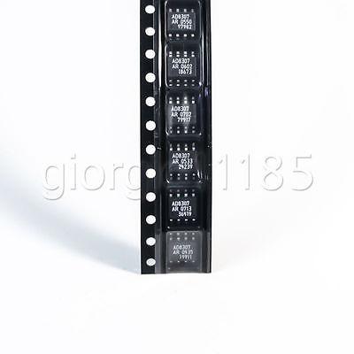 Estados Unidos Bolsa 5pcs Ad8307 Ad8307ar Amplificador