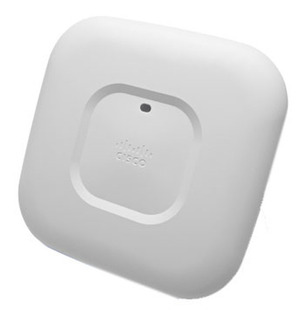 Cisco AIR-CAP2702I-A-K9 Aironet Wireless Access Point