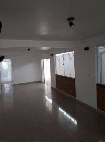 Imagem 1 de 12 de Ponto Para Alugar, 96 M² Por R$ 4.950,00/mês - Jardim Satélite - São José Dos Campos/sp - Pt0128
