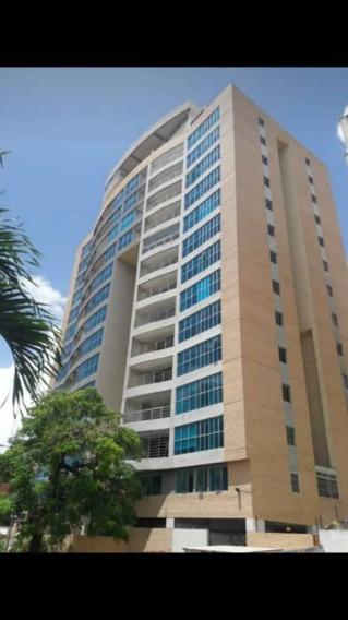 Oportunidad De Comprar Tu Penthouse En Sevilla Real Ejsr