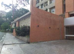 Venta De Apartamento En Lomas Del Avila / Ac 19-17789