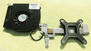 Sistema De Refrigeracion Cooler Para Hp