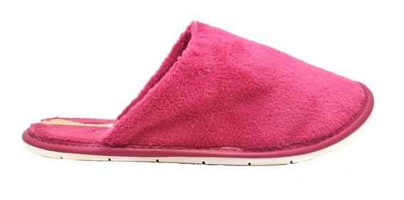 Super Oferta Pantufa Pink Da Moleca De R$36,90 Por