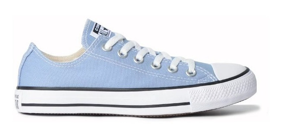 Tênis Converse All Star Chuck Taylor Core Ox