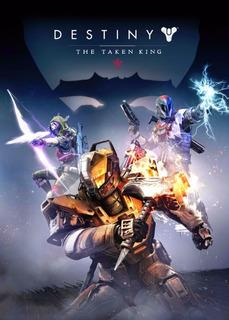 Destiny Edición Coleccionista Xbox 360