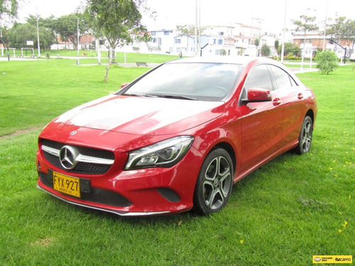 Imagen 1 de 14 de Mercedes Benz