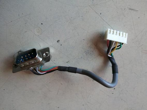 Pci Rs 232 Az S812