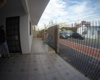 Casa - Ca00084 - 33553506