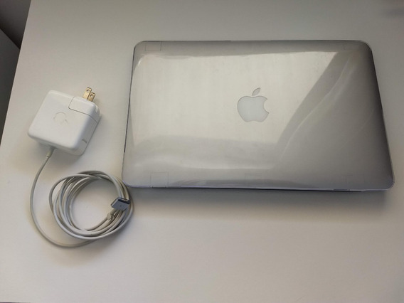 Macbook Air 11 Pol Novinho !