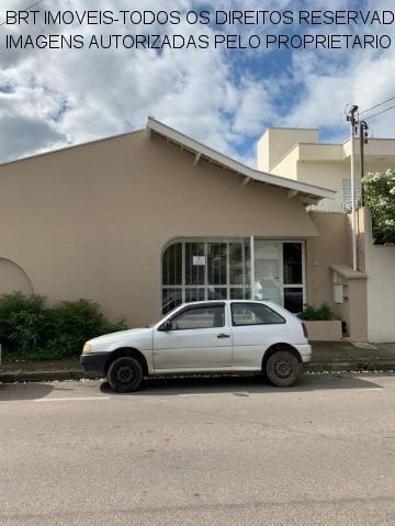 Casa - Ca00182 - 34086294