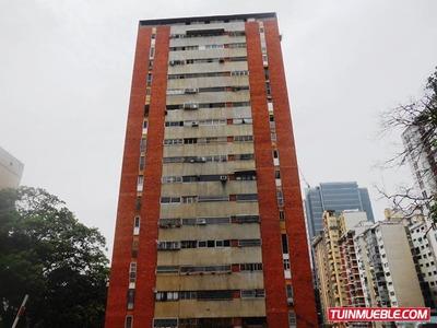 Apartamentos En Venta Rtp---mls #19-11402---04166053270